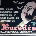 bucoden1